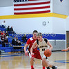 02-25-2014 BL vs Tipp City 053