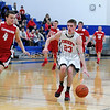 03-01-2014 BHS vs Tipp City 053